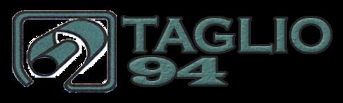 Taglio 94